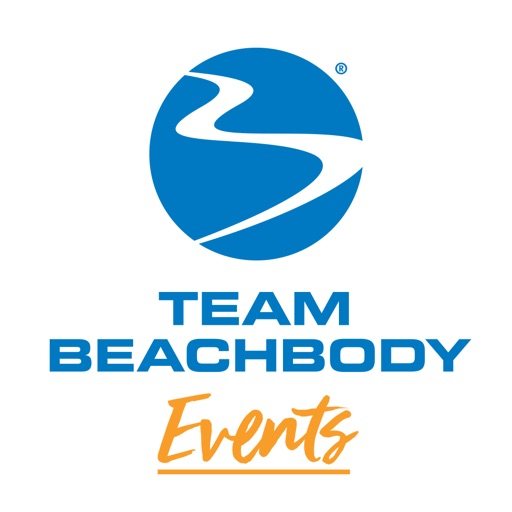 Team Beachbody Events