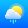 Weather Pro ٞ - Impala Studios