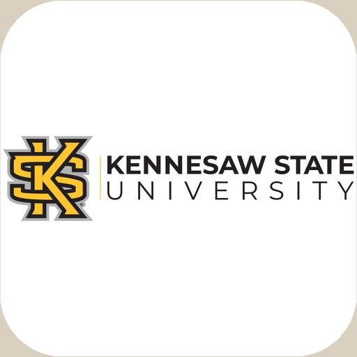 Kennesaw State Experience
