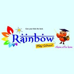 Rainbow Play School