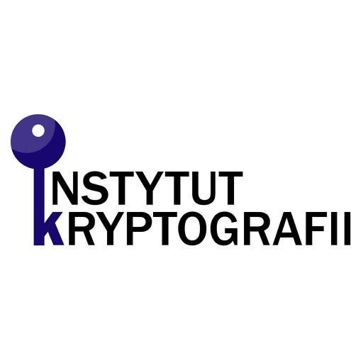 Instytut Kryptografii