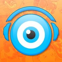 Picmonic: Medical, Nursing, NP - App - iOS me
