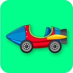 GameNet - Crash Team Racing