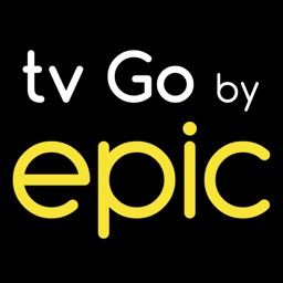 TV Go by epic