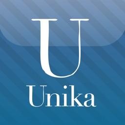 Carta Unika