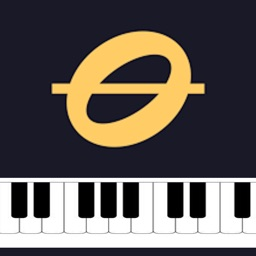Piano Tuner(Home Edition)