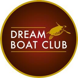 Dream Boat Club