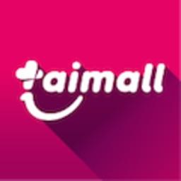 TaiMall台茂購物中心