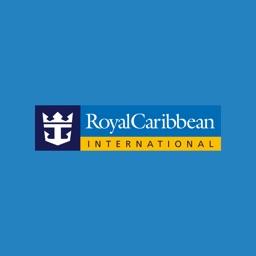 Royal Caribbean Katalog 20/21