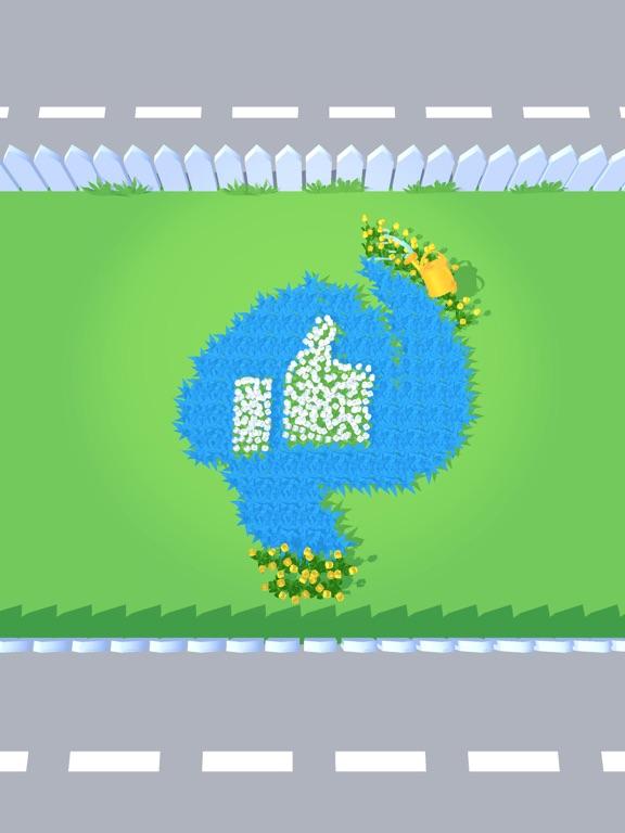 Garden Designer 3D screenshot 10