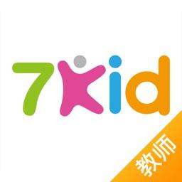 7Kid - Teachers
