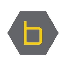 b-hyve