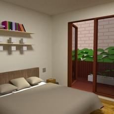 Activities of Escape Game Gadget Room