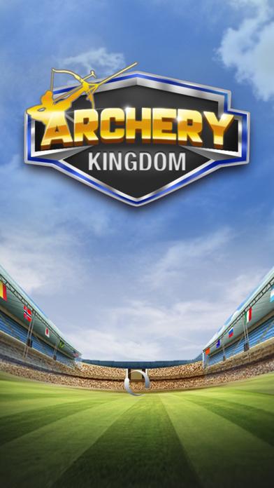 Arrow Master: Archery Game Screenshot 4