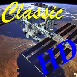 ISSHD Classic