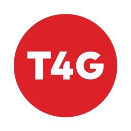T4G20