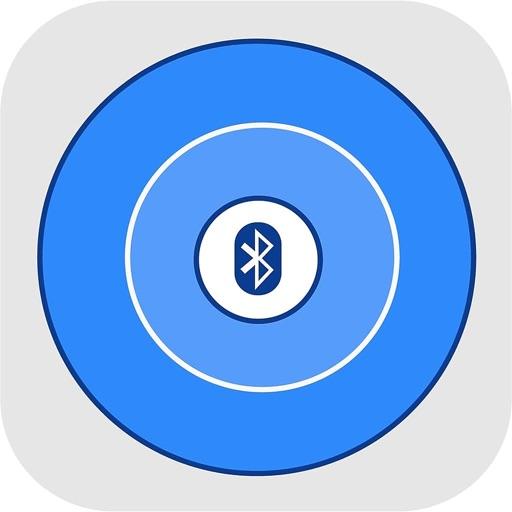 Find My Bluetooth Earbud's-BL