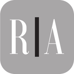 RIA by Fit Retail