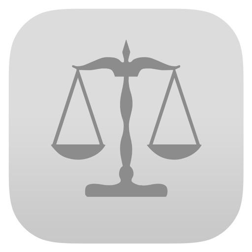 Vade Mecum de Direito