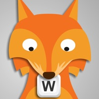 Codes for Words with Foxy (without Ads) Hack