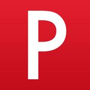 Politico app review