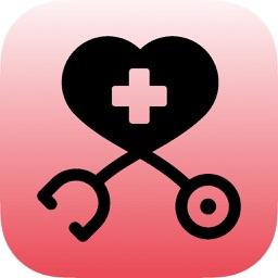 Wound Care Nursing