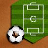 Football Notes