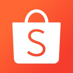 Shopee MY 4.4 Brands Festival