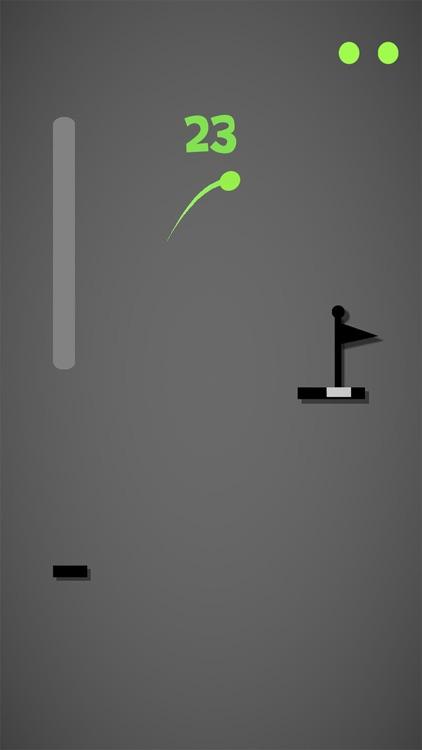 Golfito screenshot-4