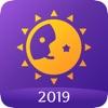Daily Horoscope - Ask Tarot