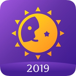 Daily Horoscope - Ask Tarot