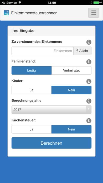 messages.download Steuerrechner 2020 software