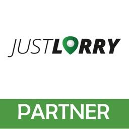 Just Lorry Partner
