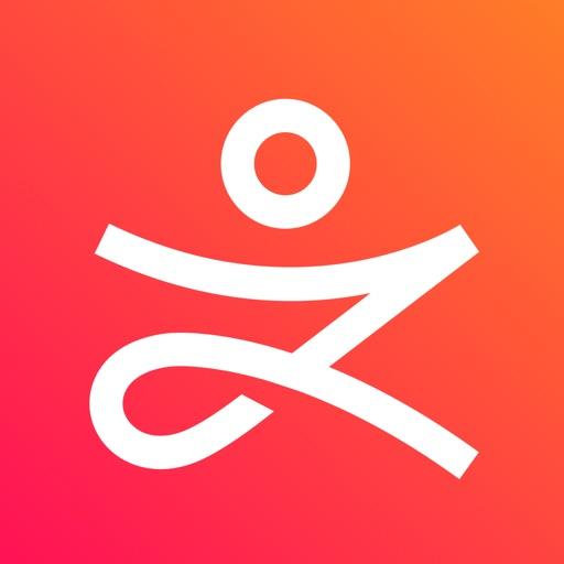 Zenia - Yoga & Wellness