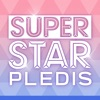 SUPERSTAR PLEDIS - iPhoneアプリ
