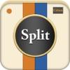 Split City Travel Explorer