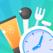 Countdown - Time Tissue