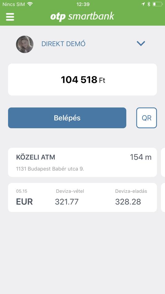 forex pénzváltószámláló)