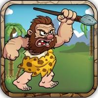 Codes for Caveman Feast Run Hack