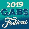 GABS 2019