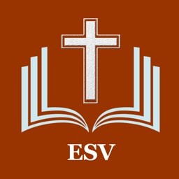 ESV Bible* - The Holy Bible