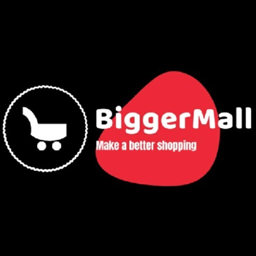 Biggermall
