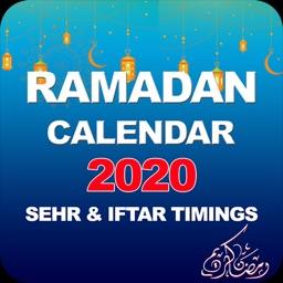 Ramzan Pro 2020