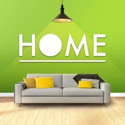 home design makeover on the app store rh itunes apple com