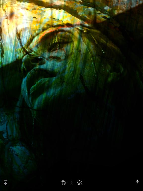 FotoDa Screenshots