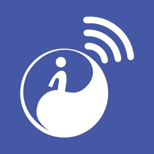 IPSA Lock icon
