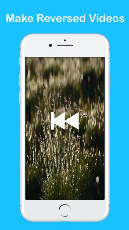 SWT Video Compressor PRO screenshot-9