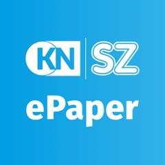 KN/SZ ePaper - Nachrichten