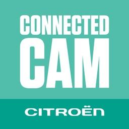 ConnectedCAM Citroën