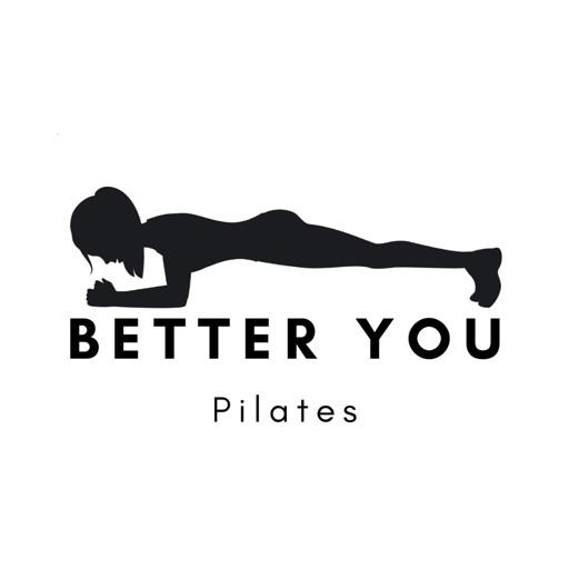 Better You Pilates